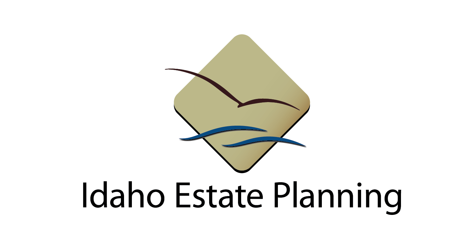 Idaho Estate Planning