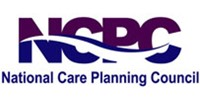 Member of the National Care Planning Council